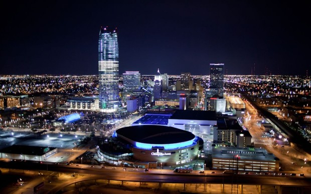oklahoma-city-skyline-night-view