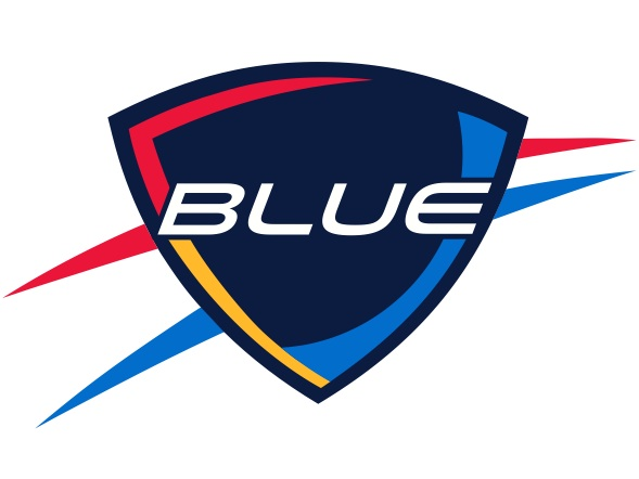 09_12-Oklahoma-City-Blue-logo-1