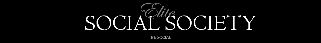 Elite Social Society