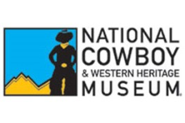national cowboy and western