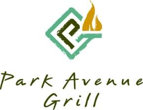 Park Avenue Grill