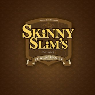 Where To Be Skinny Slims