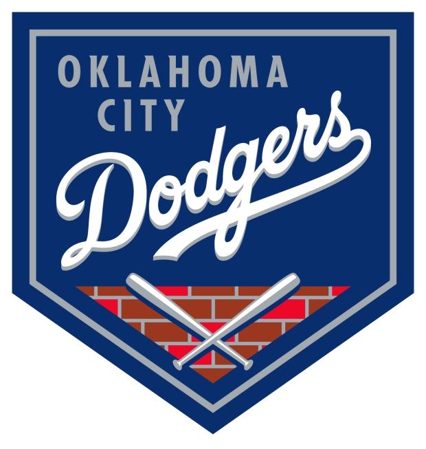 OKC_14 Primary Logo