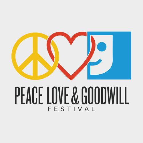 Goodwill 2015