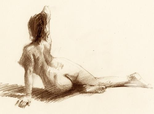 Nude-Model3