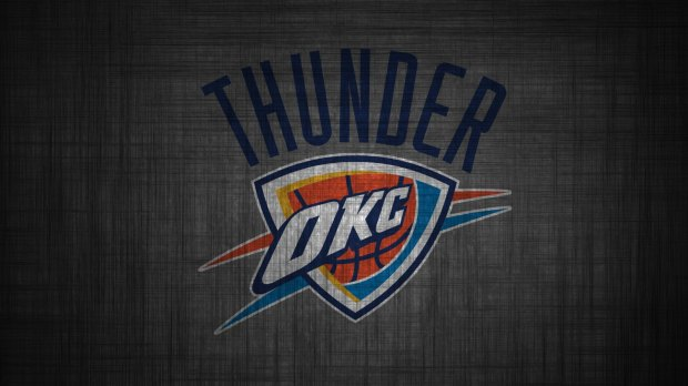 oklahoma-city-wallpaper-7